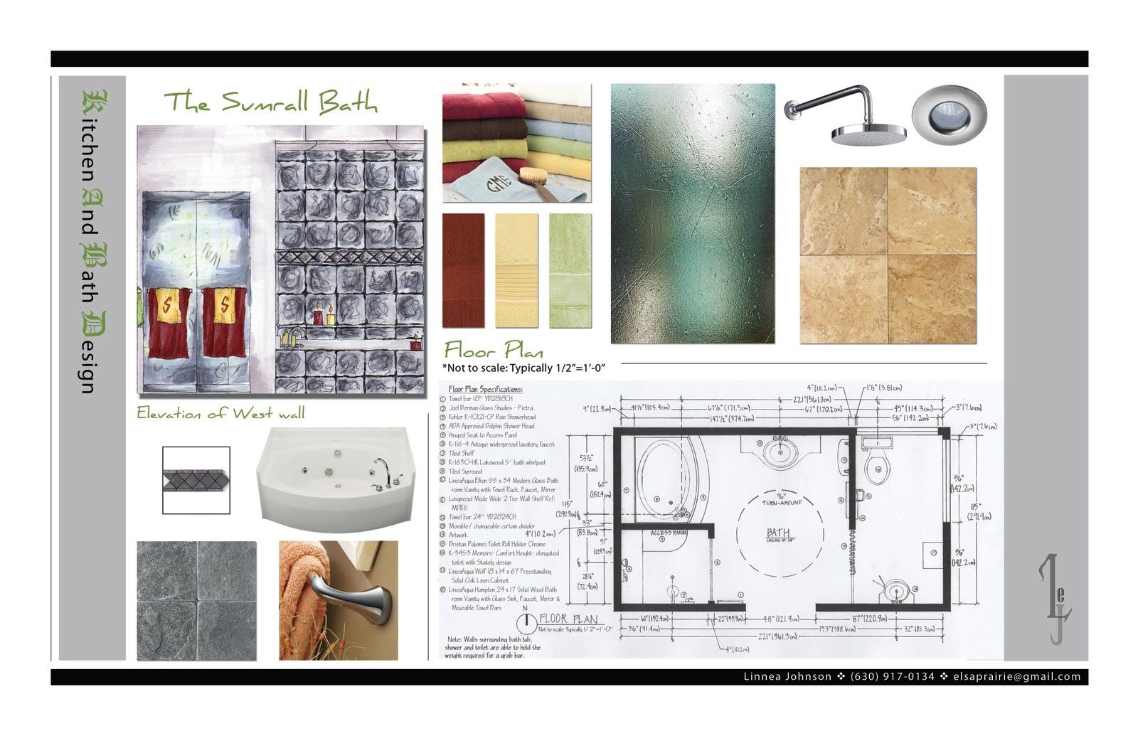 Explore popular nice interior designer portfolio design examples concepts from kathryn perez to redesign your living area also best lala images on pinterest architectural drawings rh