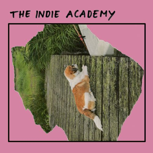 Indie Academy By Canshaker Pi Free Listening On Soundcloud With