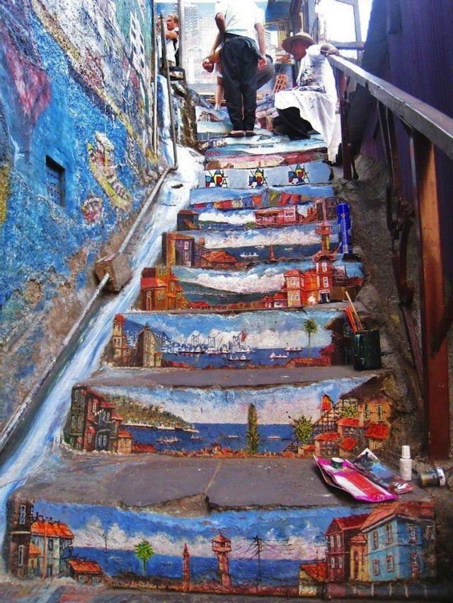street_art_january_2011_6-chile-1