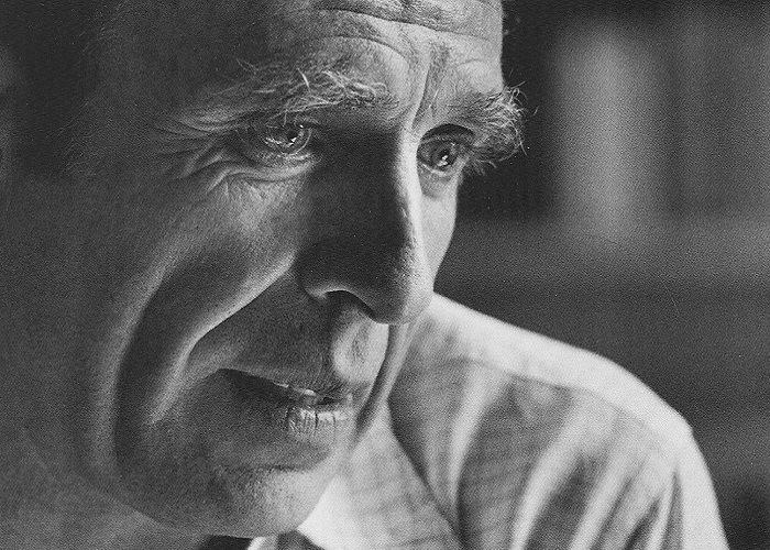 Adolfo Bioy Casares Literatura Fantástica En épocas De Fantasías Literatura Fantastica Literatura Adolfo Bioy Casares