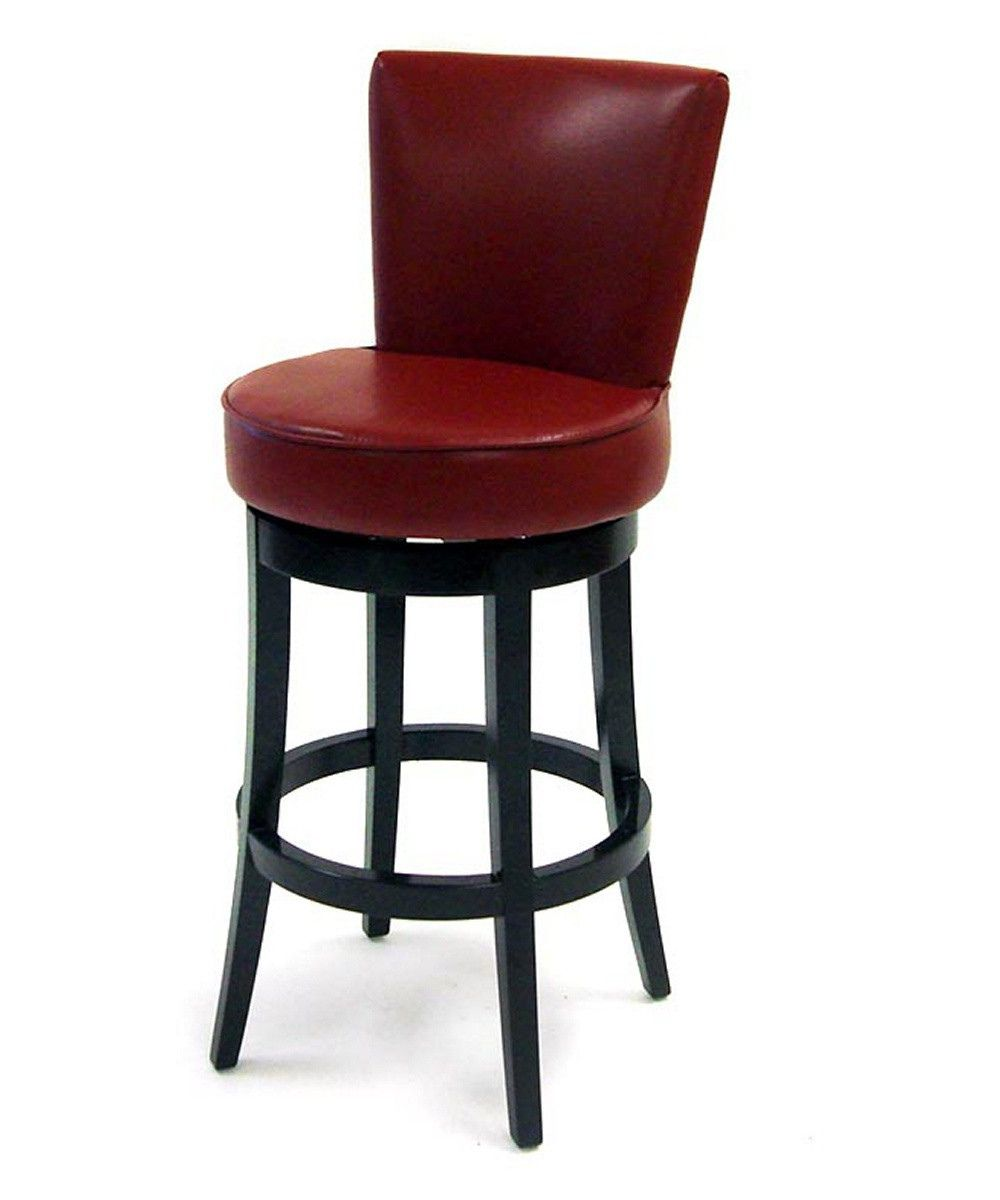 77 red leather bar stools with backs vintage modern furniture check more at http