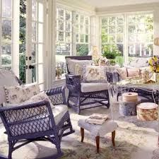 Image result for indoor sunroom furniture ideas
