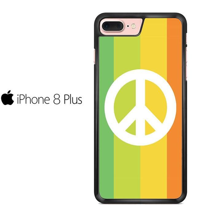The Symbol Of World Peace For Iphone 8 Plus Symbols And Peace