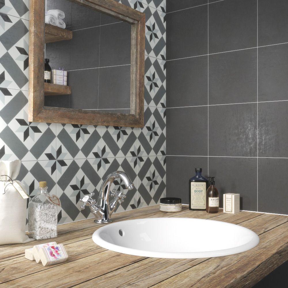 Pin By Iveta Matou Kov On Koupelna Pinterest Bath Bath Room  ~ Azulejos De Cuarto De Baño Modernos