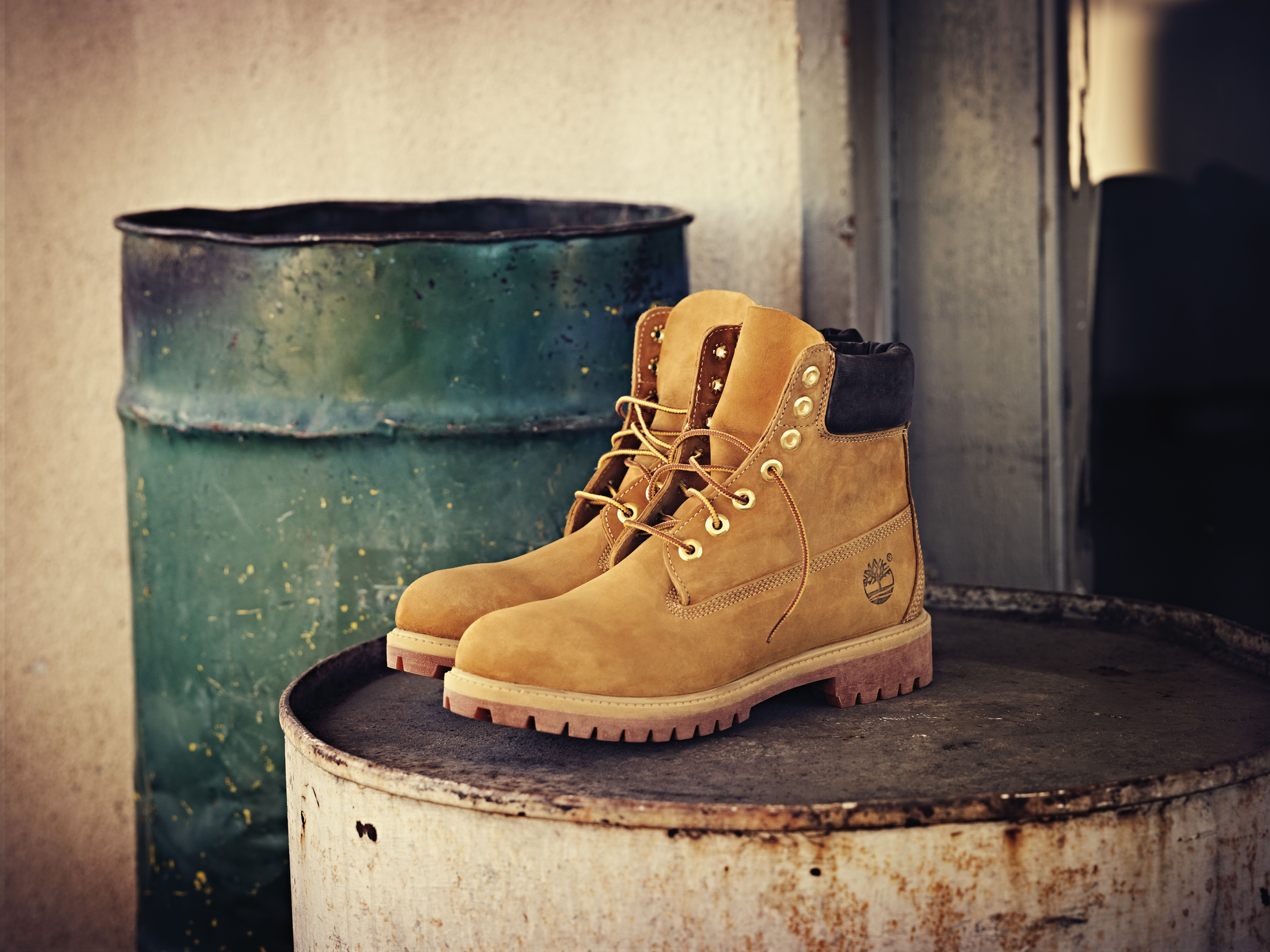 code promo timberland france