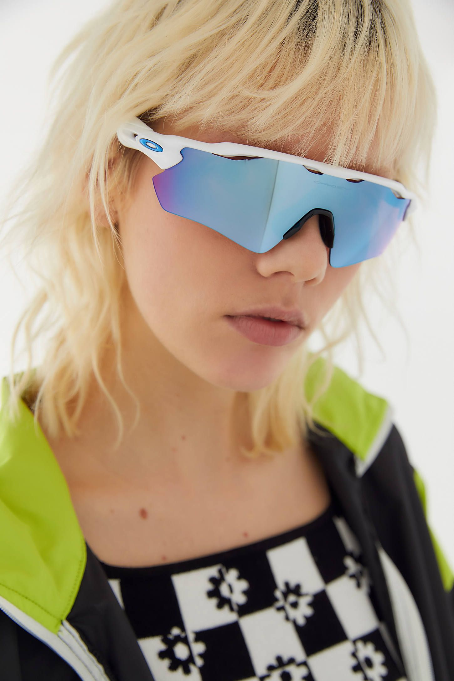 Oakley Radar Ev Path Sunglasses Oakley Radar Ev Oakley Sunglasses Women Sunglasses Women