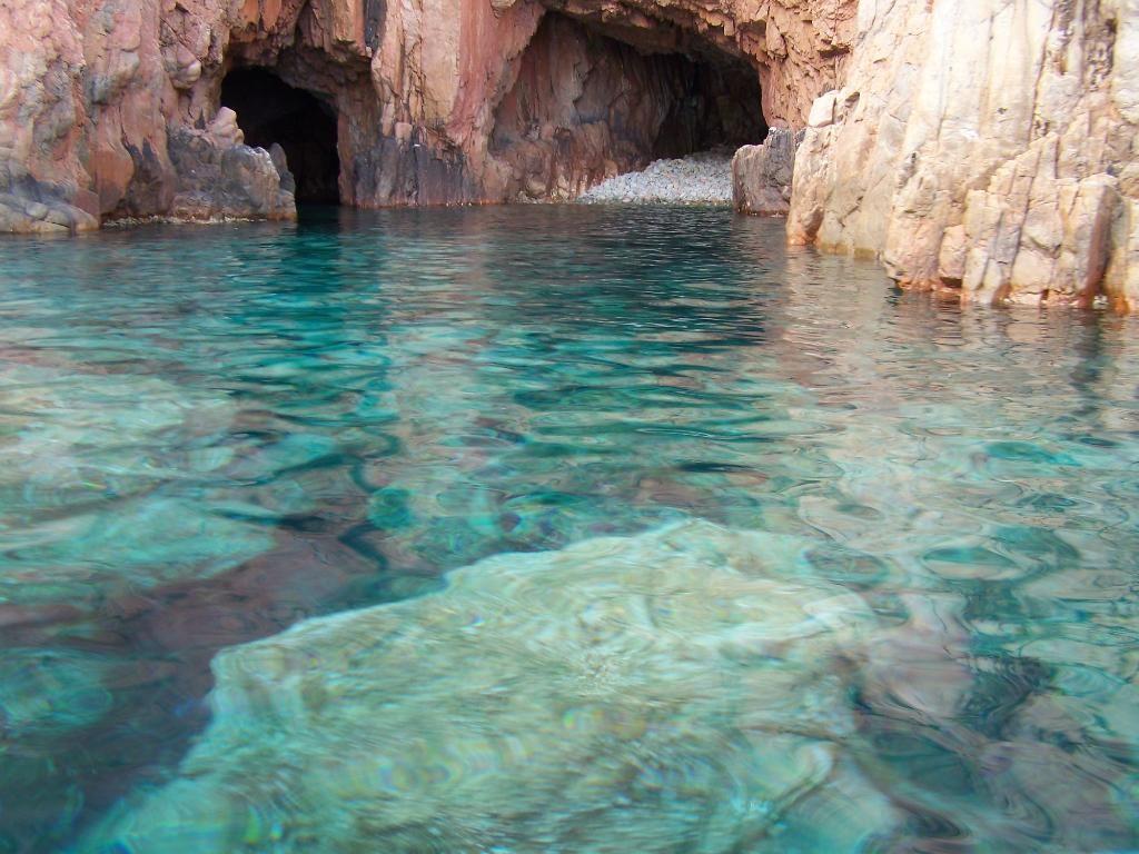 Corse : Consultez sur TripAdvisor 247191 avis de voyageurs et trouvez des conseils sur les endroits où sortir, manger et dormir à Corse, France.