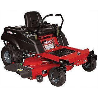 Zero Turn Riding Lawn Mower Sears Craftsman Lawn Mower Riding Lawn Mowers