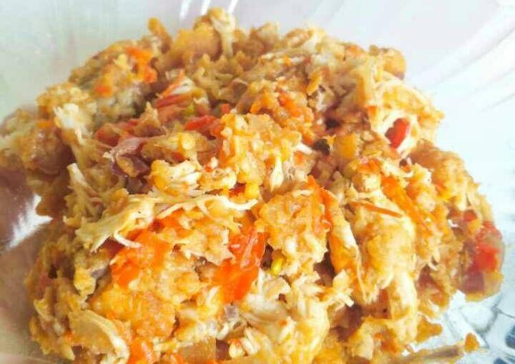 Resep Ayam Geprek Super Pedas Oleh Vina Apriliyani Resep Makanan Dan Minuman Resep Ayam Resep Masakan Indonesia