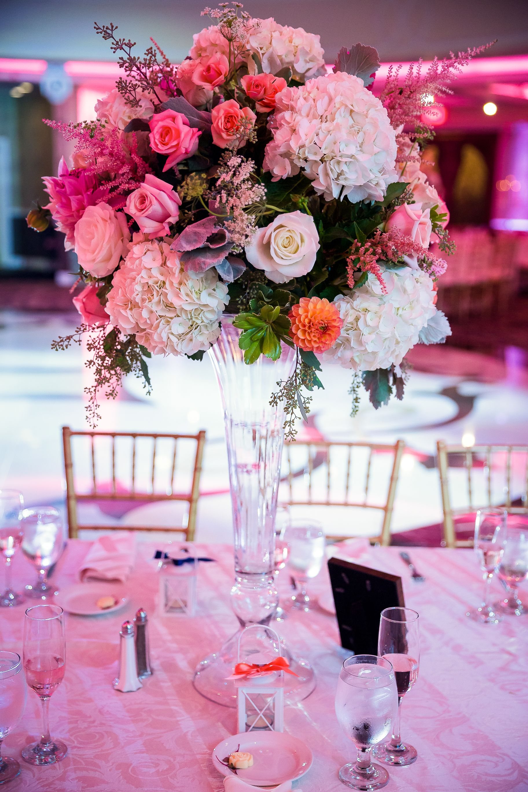 Pin by Anna Rose Floral on Centerpieces & Decor   Pinterest ...