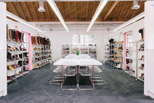 Shop Talk: Shoedazzle | theglitterguide.com