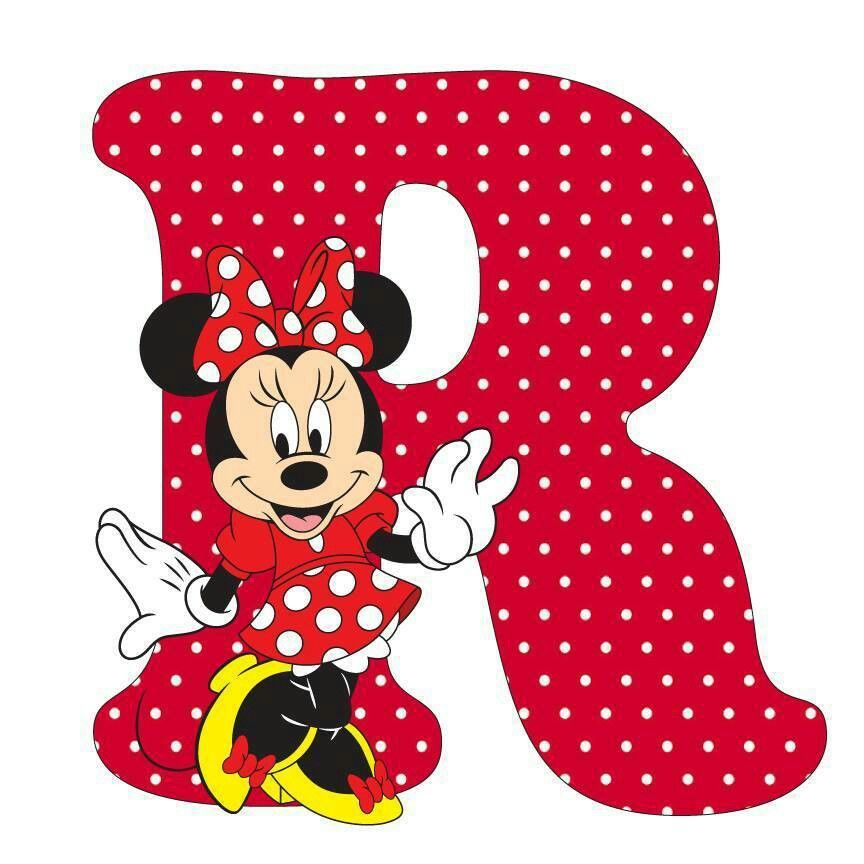 Number 2 With Dots Clipart 3 Minnie Mouse Images Mickey Mouse Art Mickey Mouse