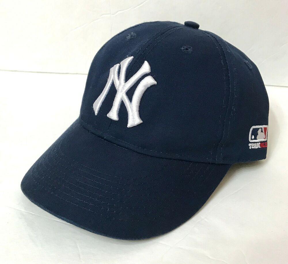 Pin On I Love New York Hats Shirts