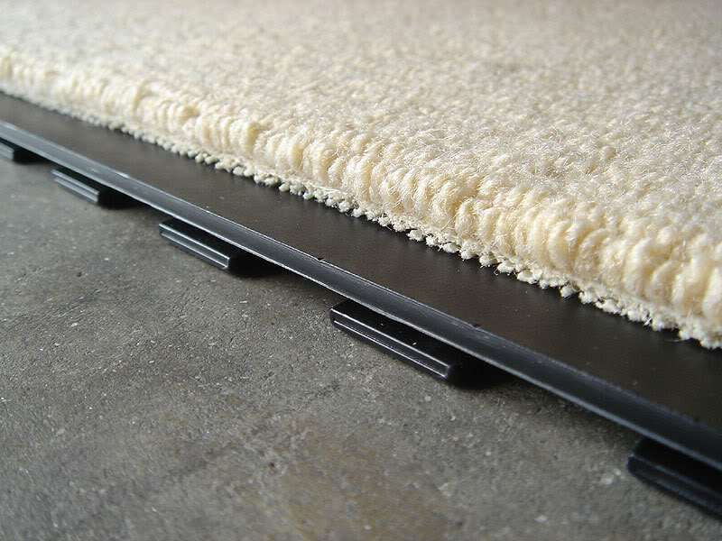 Waterproof Basement Flooring – Best Options, Installation and Cost