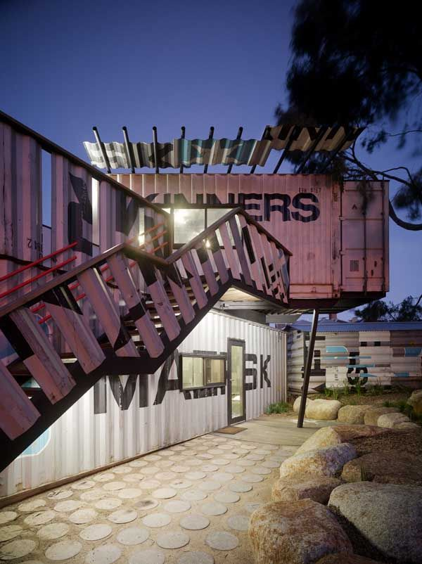 Childrens-Activity-Centre-by-Phooey-Architects-Shipping-Container-Architecture