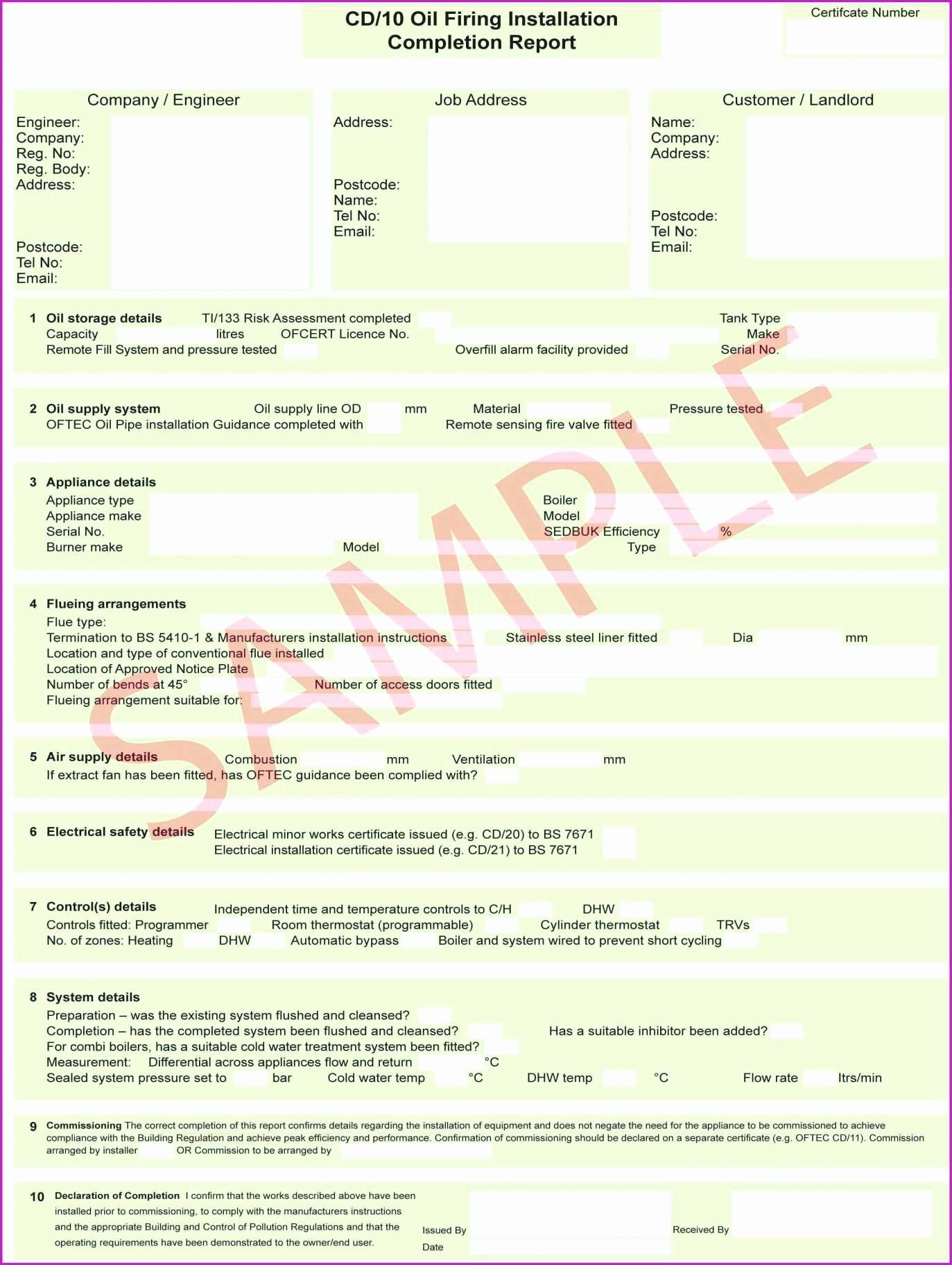 Fake Life Insurance Policy Template Best Of Rustic Progressive