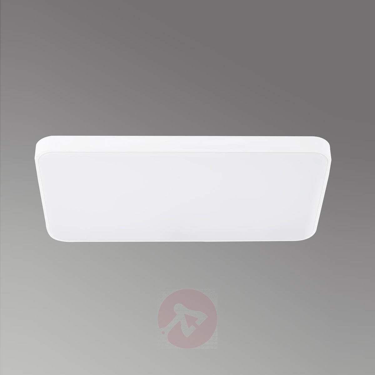 Moderne LED Deckenleuchte Sogo 3507199 30