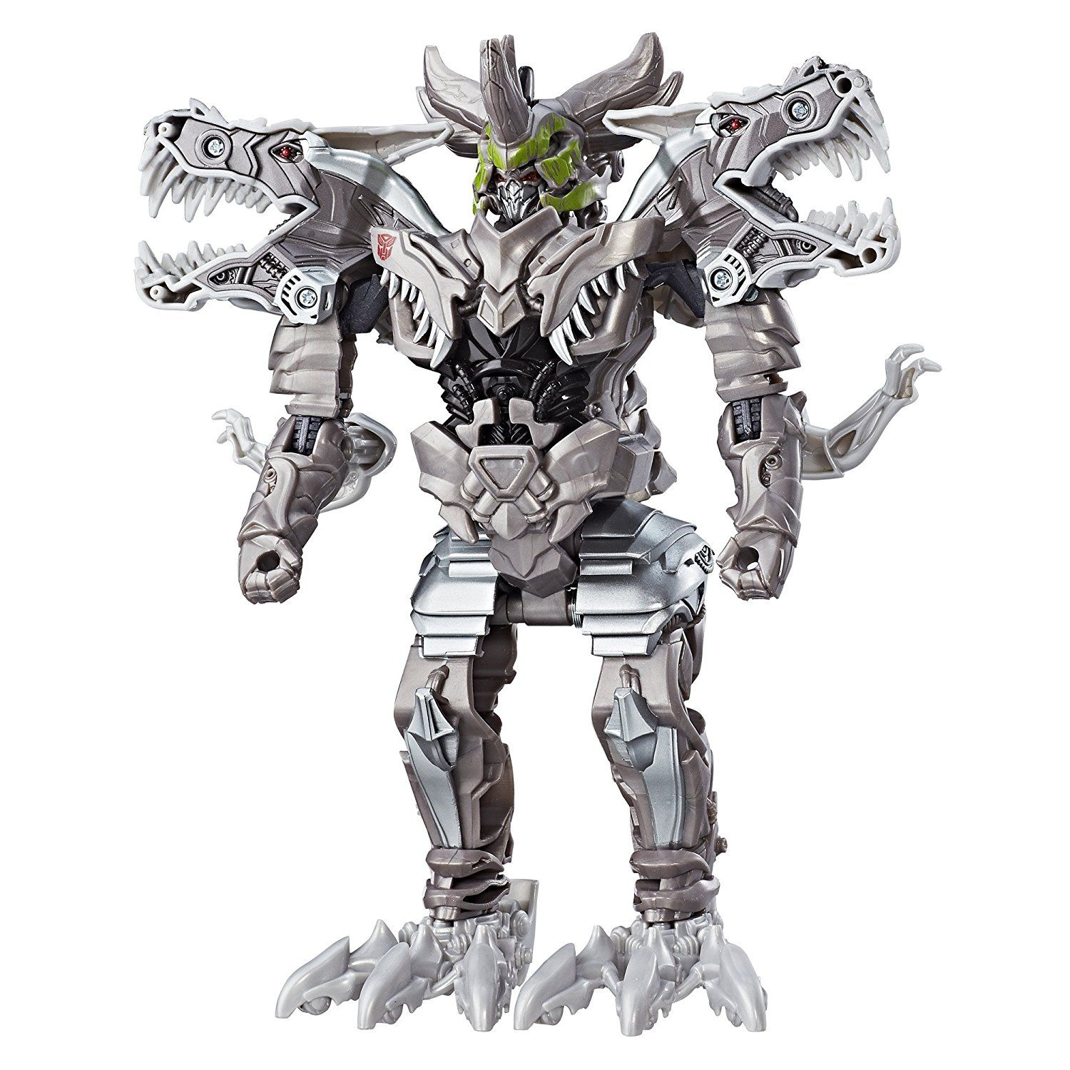 Skyhammer Autobots Action Figures Robot For Transformers:The Last Knigh