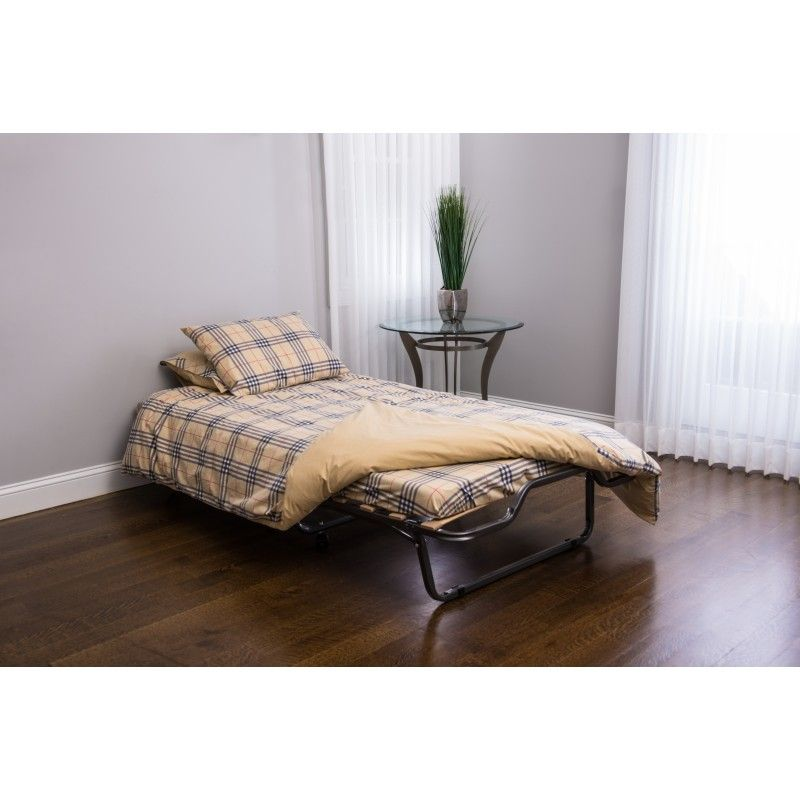 Futon Mattress Big Lots Futon Leather Futon Best Futon