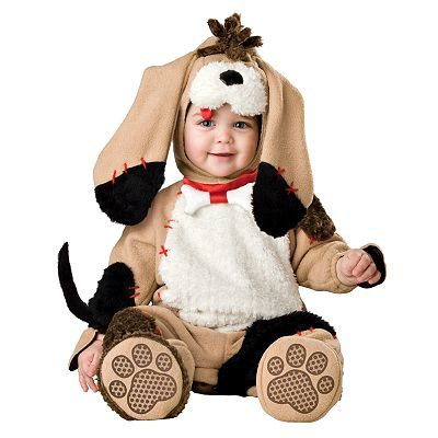 Puppy costume  sc 1 st  Pinterest & Puppy costume | Kid`s costumes | Pinterest | Puppy costume