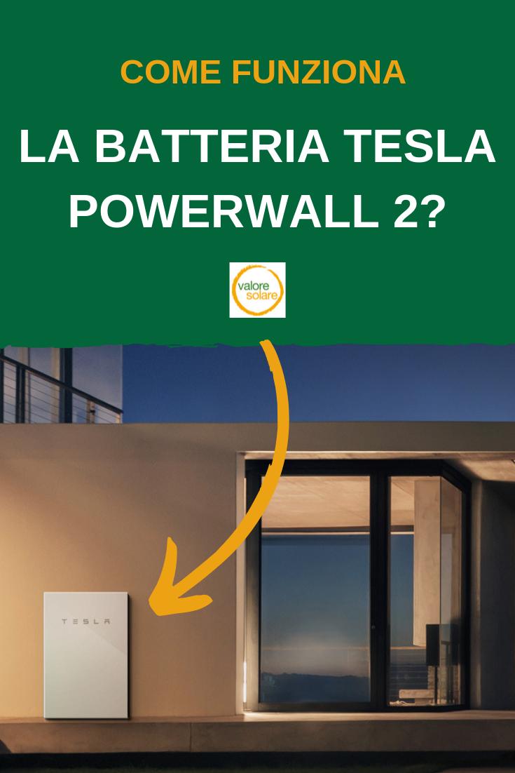 Piastre Di Tesla Funzionano valore solare (valoresolare) su pinterest
