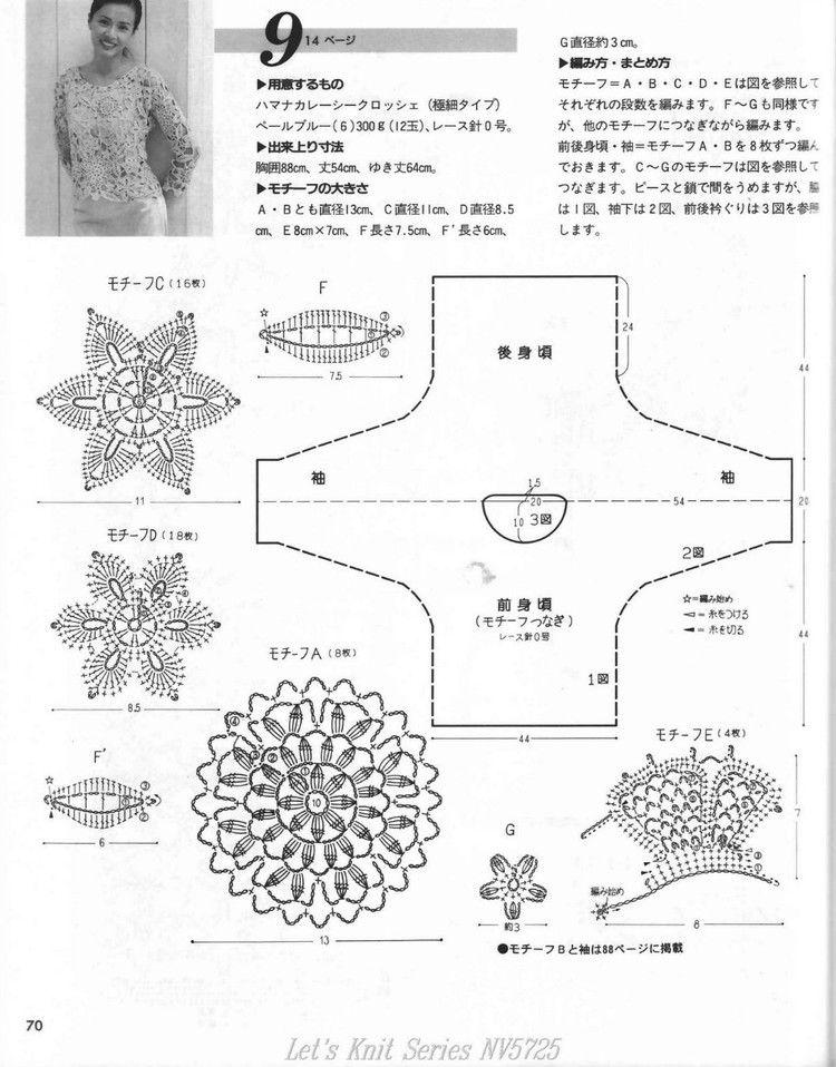 春夏のし一シ一カ一デイガン特集( NV5725 ) - 壹一 - 壹一的博客