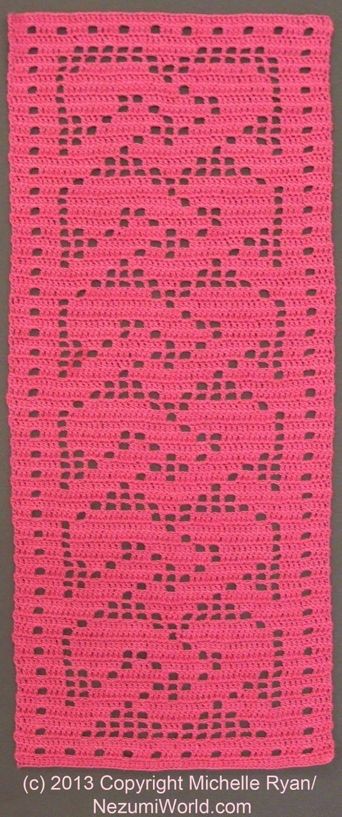 Pin de Rozilda Almeida em tapetes barbante  01110e89927