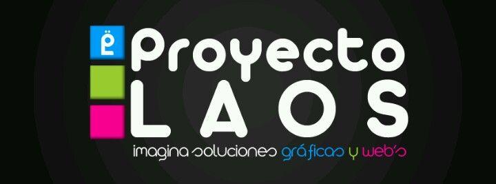 Proyectolaos