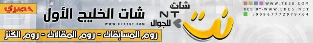 شات نت دردشة نت للجوال شات نت الكتابي شات نت عربي دردشة عرب نت شات نت بنات للجوال Tech Company Logos Company Logo Logos
