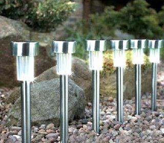 Lampe De Jardin solaire Meilleur De Images Lampe Led solaire De ...