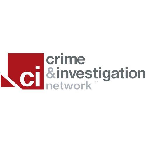 Crime Investigation The North Face Logo North Face Logo Crime