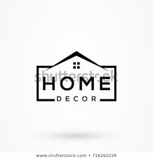Pin By Home Decor On Home Decor Decor Logo Creative Home Decor Creative Home