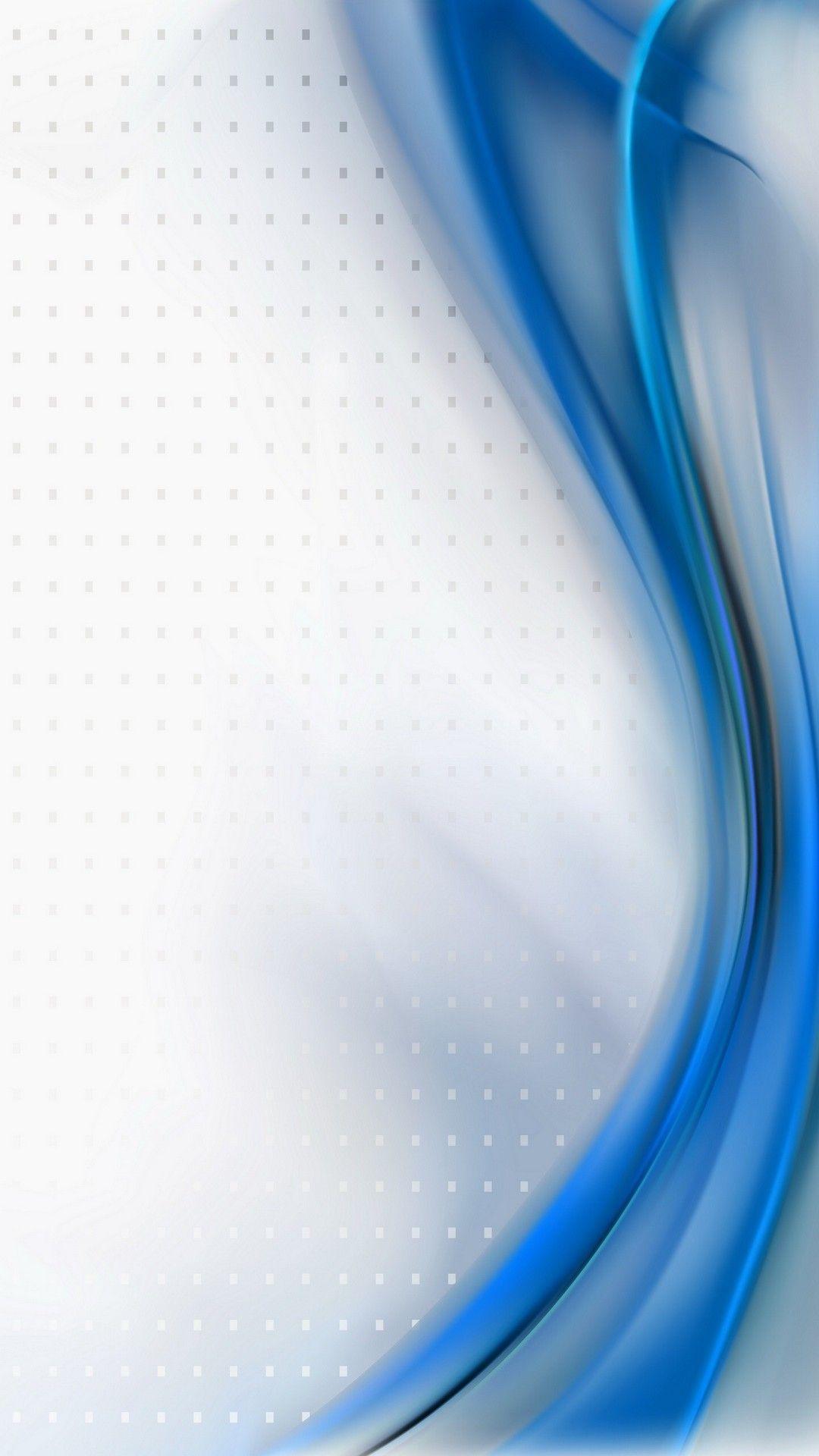 Blue And White Wallpaper For Iphone Fundo Para Cartao Design De Cartaz Fundo Para Texto