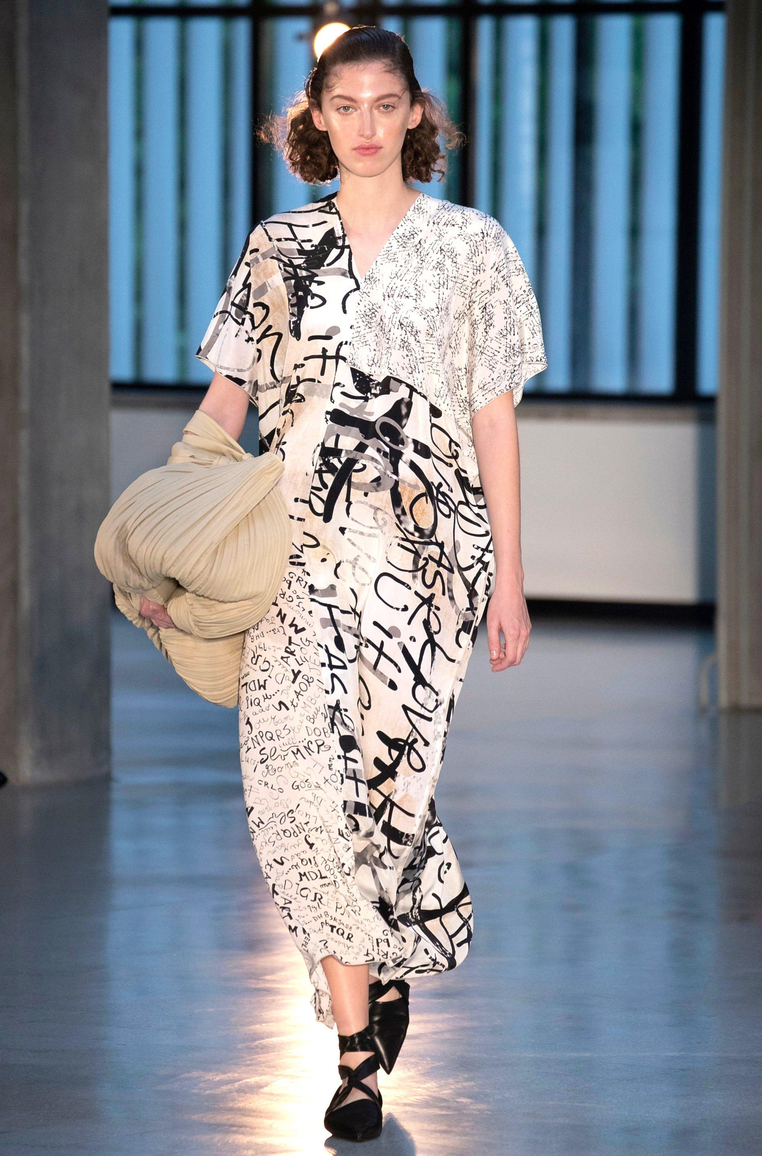 Collection : MAX MARA RESORT 2019*** | Mode, Frau und Männer ...