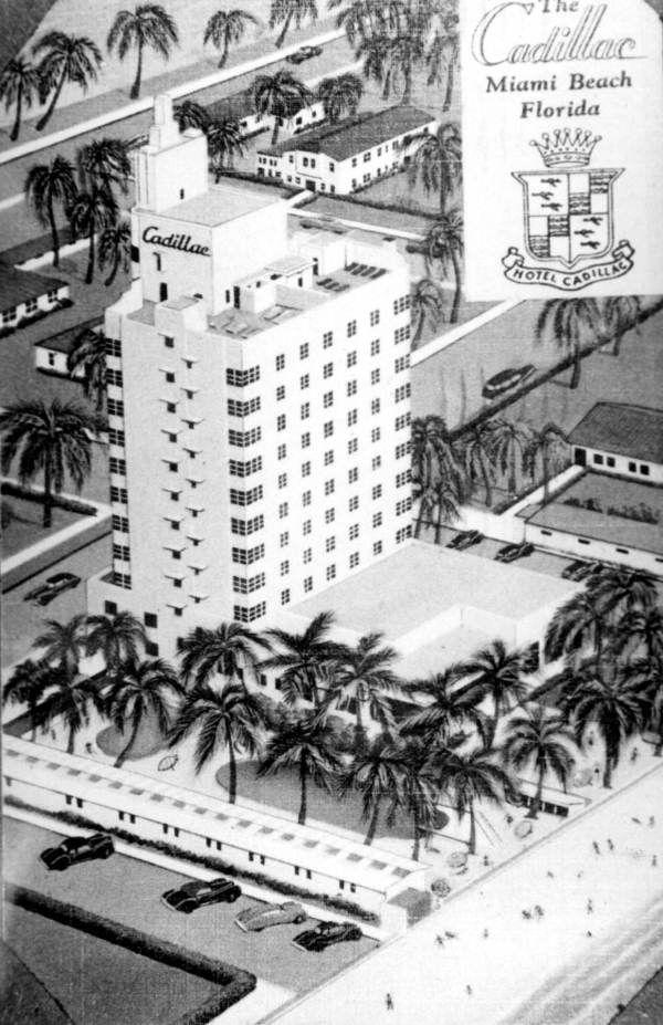 Pin On Historical Miami