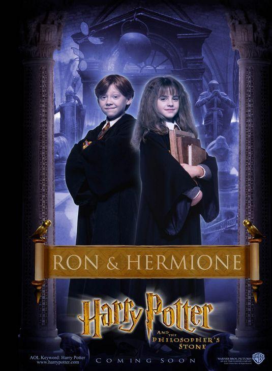 Pin Von Janessa Marie Auf Movies Harry Potter Harry Potter Film Ron Und Hermine Harry Potter Hermione