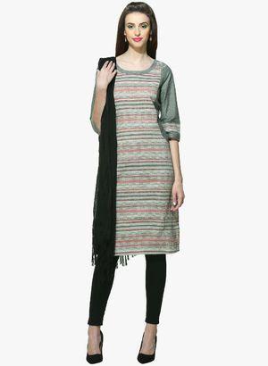 9ee84178bea Aurelia Kurtas & Kurtis for Women - Buy Aurelia Women Kurtas & Kurtis  Online in India | Jabong.com