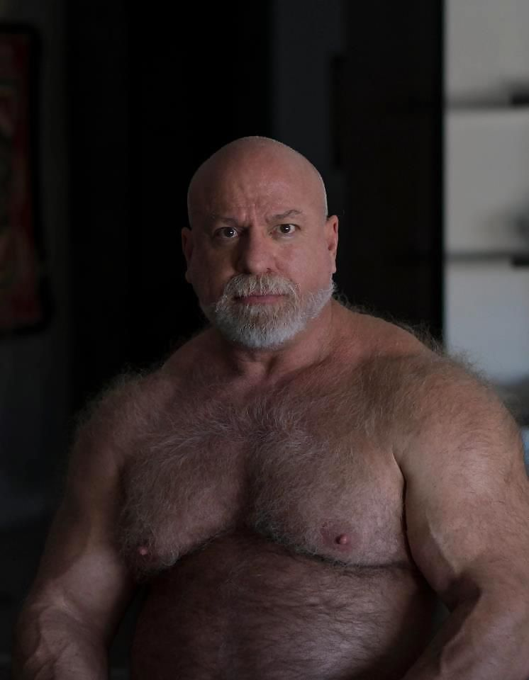 Trannys porno