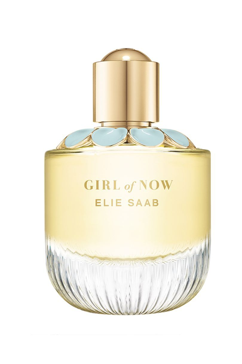 Best New Fragrances For 2019 Perfume Best Perfume Elie Saab