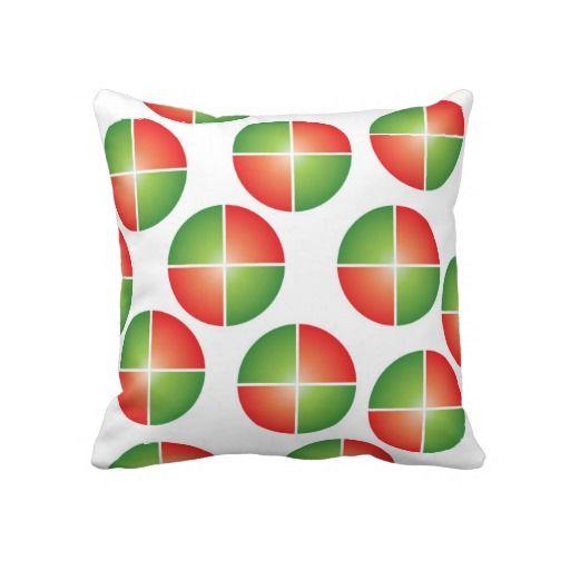 New designer BIG soft pillows