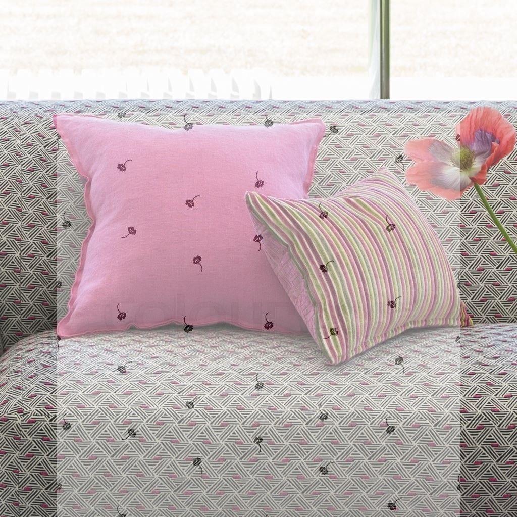 Astonishing useful ideas decorative pillows ideas sewing decorative