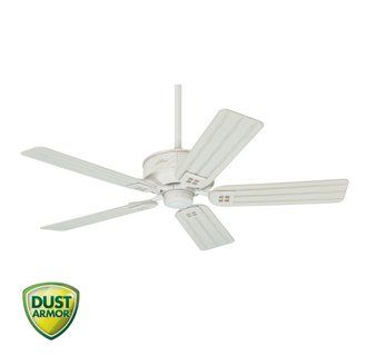 "View the Hunter 28803 Orchard Park 52"" 5 Blade Outdoor Ceiling Fan - Blades Included at Build.com."