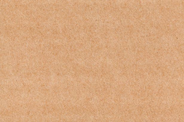 Packaging Paper Texture Free Stock Photo Textura