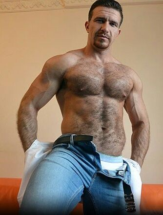 first time gay escort stories