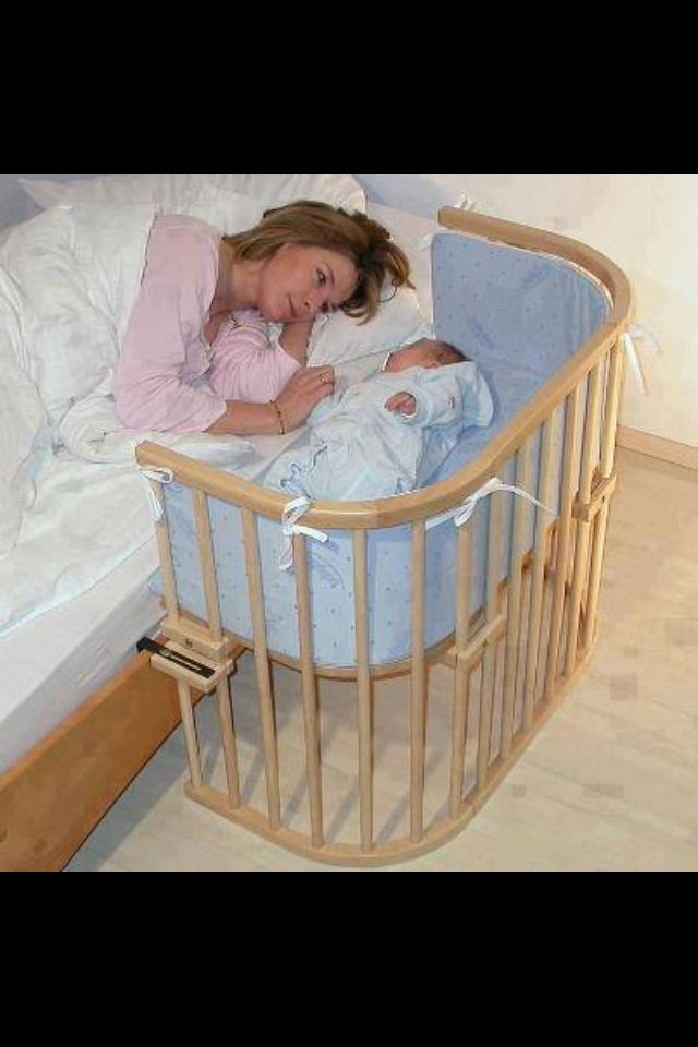 Bassinet Attachment For Bed Baby Cribs Fantastic Baby Baby Cot