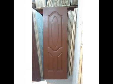 Panel Doors Design diyaar wooden solid door double d design hpd522 solid wood doors al habib panel Fiber Panel Door Design Fiberglass Waterproof Door