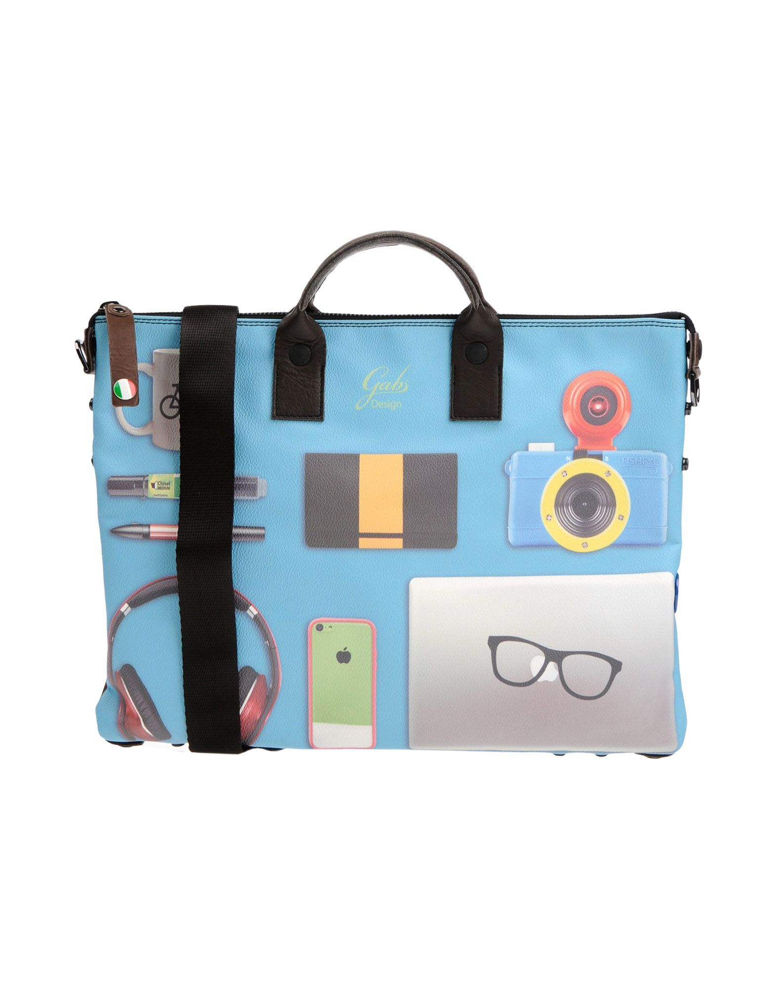 GABS .  gabs  bags  shoulder bags  hand bags  leather    7f9cd140e04ea