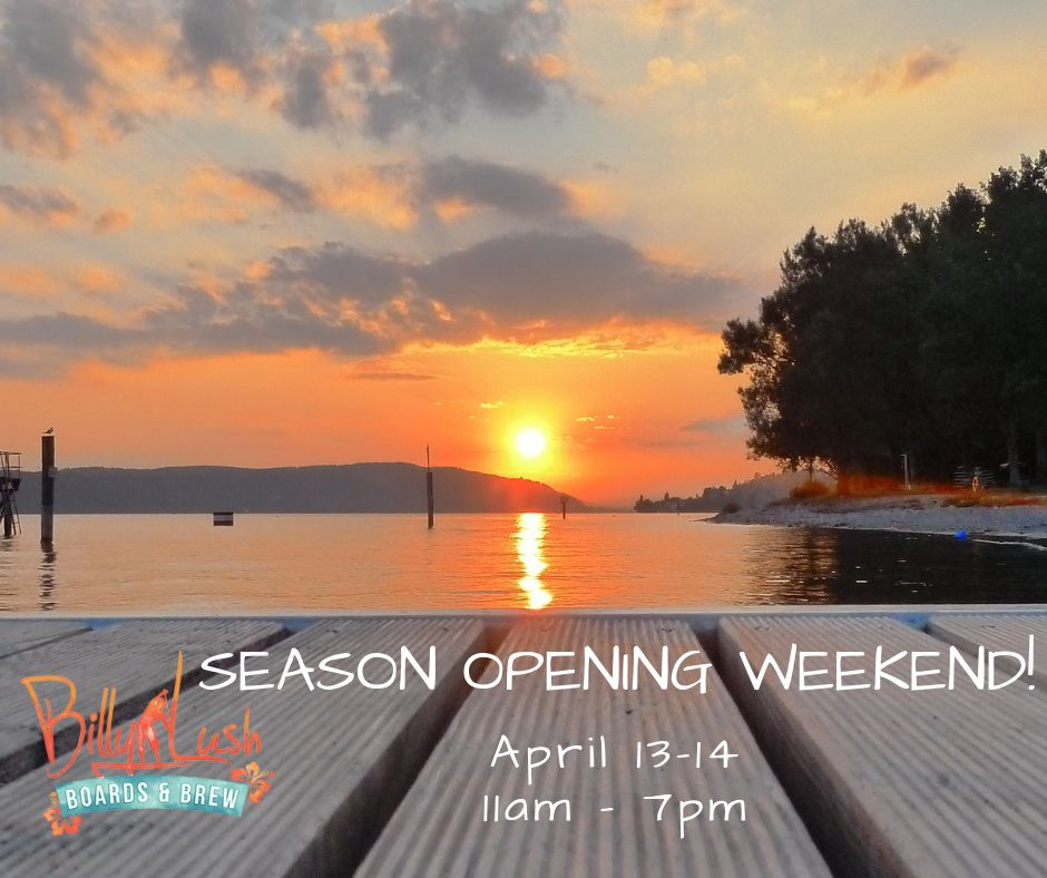 Opening weekend Opening weekend, Paddle boarding, Outdoor