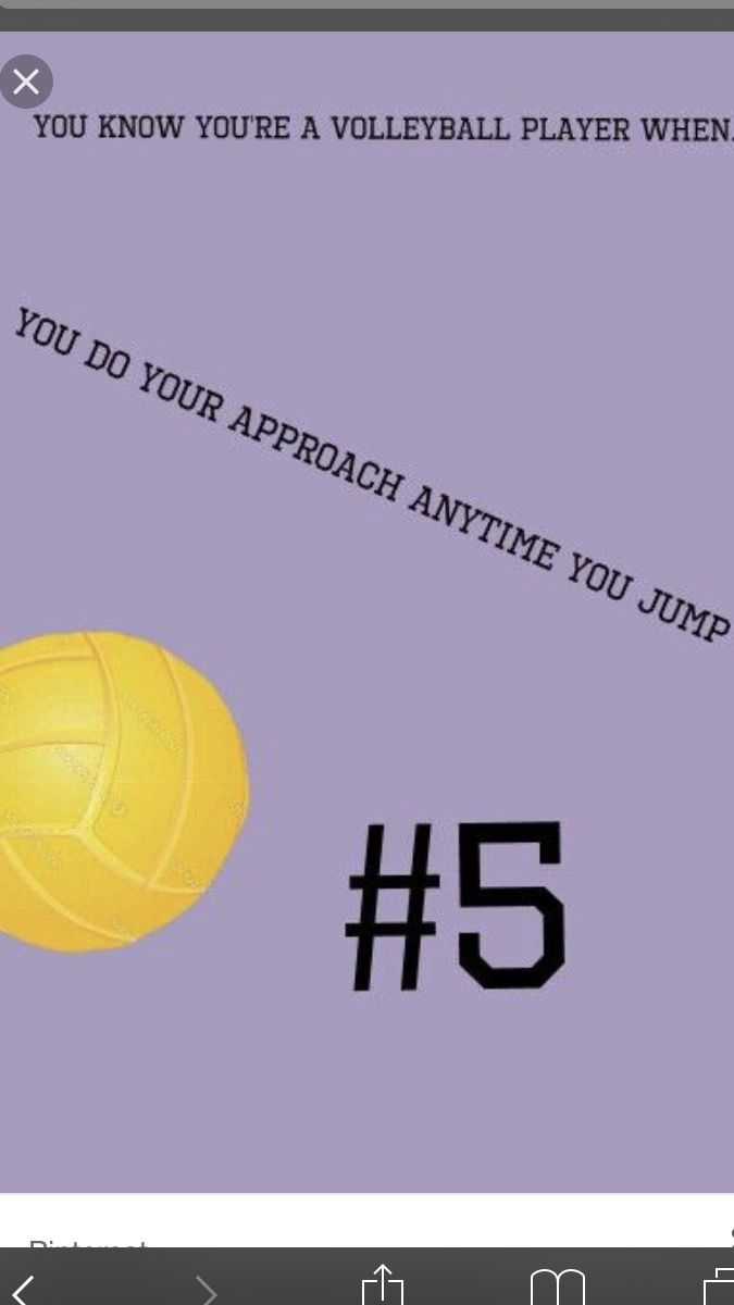 I Always Do This Volleyball Problems Volleyball Players Volleyball