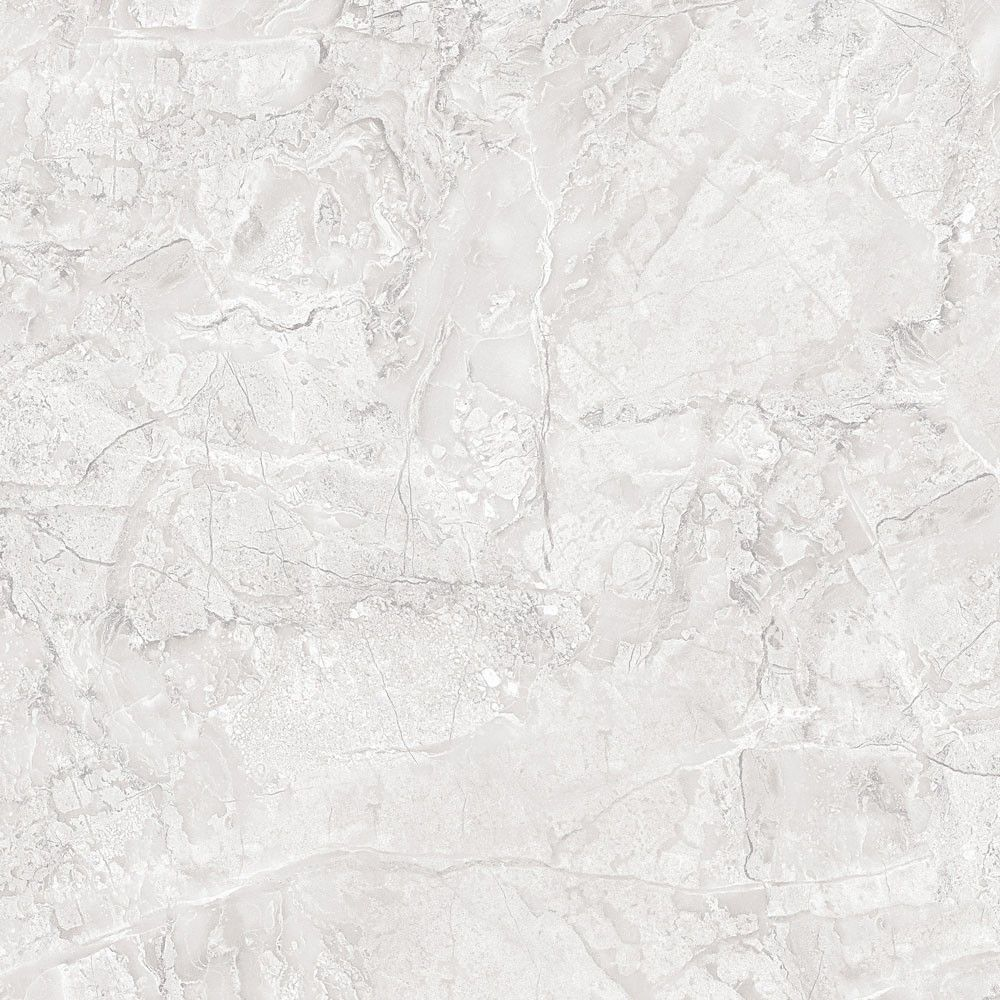 Rondelle Snowdrop Marble Effect Tiles Marble Effect Tiles Marble